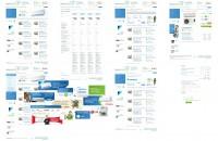 Интернет-магазин климатического оборудования