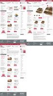 Интернет-магазин текстиля bltex.ru