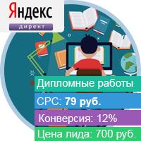 2000+ заявок по написанию дипломных работ по цене 700 рублей.