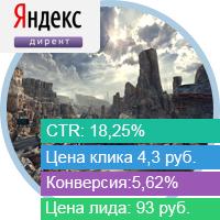 Продажа игры Fallout 4.