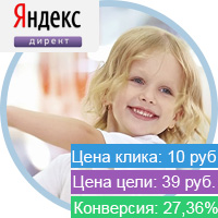 450+ заявок в наше оптовой продажи одежды по 39 рублей