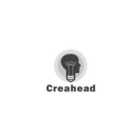 Creahead. Pr-agency.
