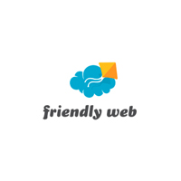 Friendly web