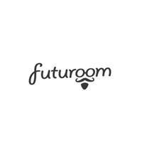 Futuroom. Interactive agency