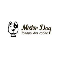 Mr. Dog — Интернет магазин