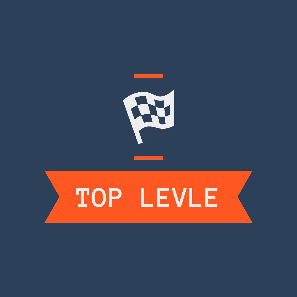 Разработка логотипа для тюнинг ателье фото f_5375f3fd014521bc.png