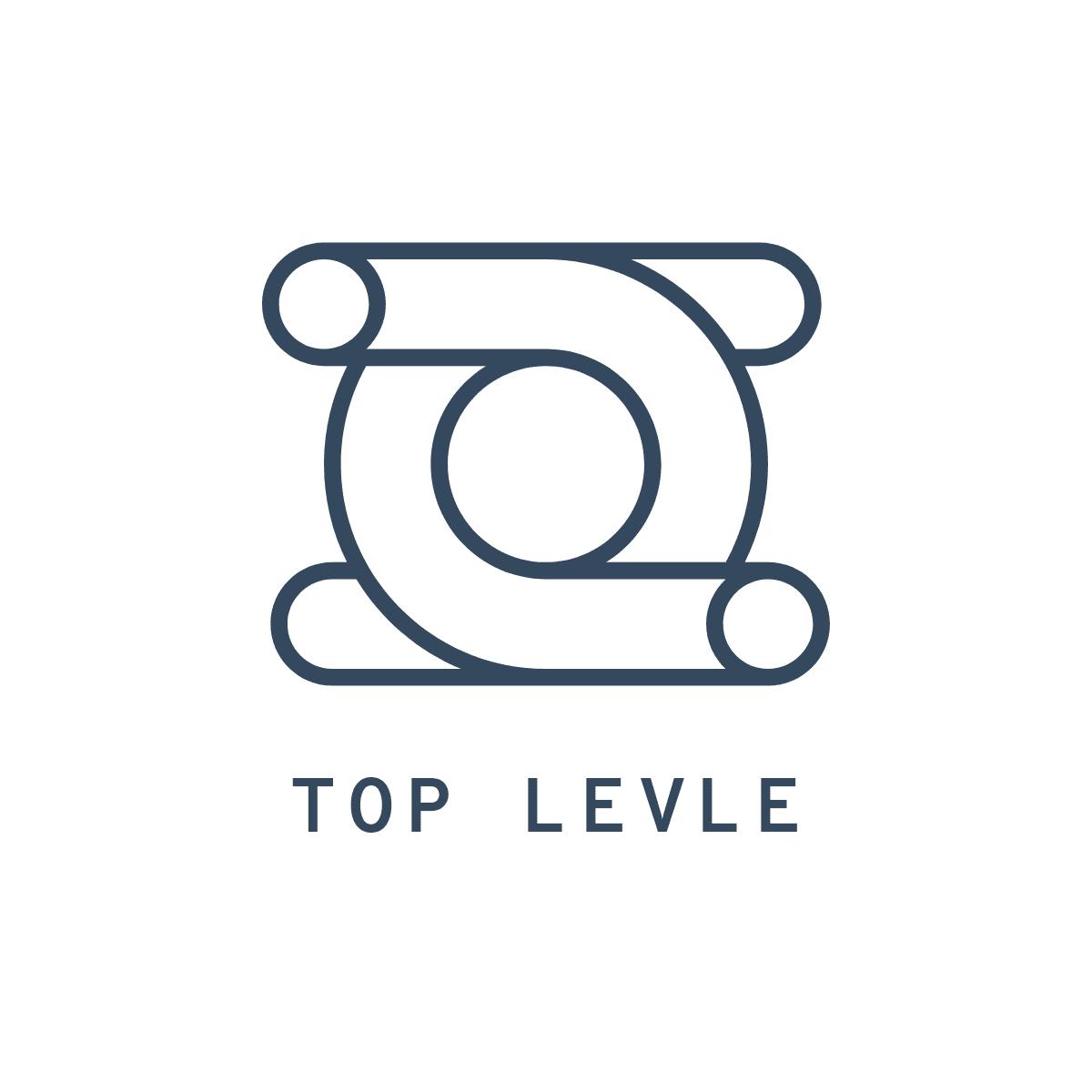 Разработка логотипа для тюнинг ателье фото f_5865f3fca3544b41.png
