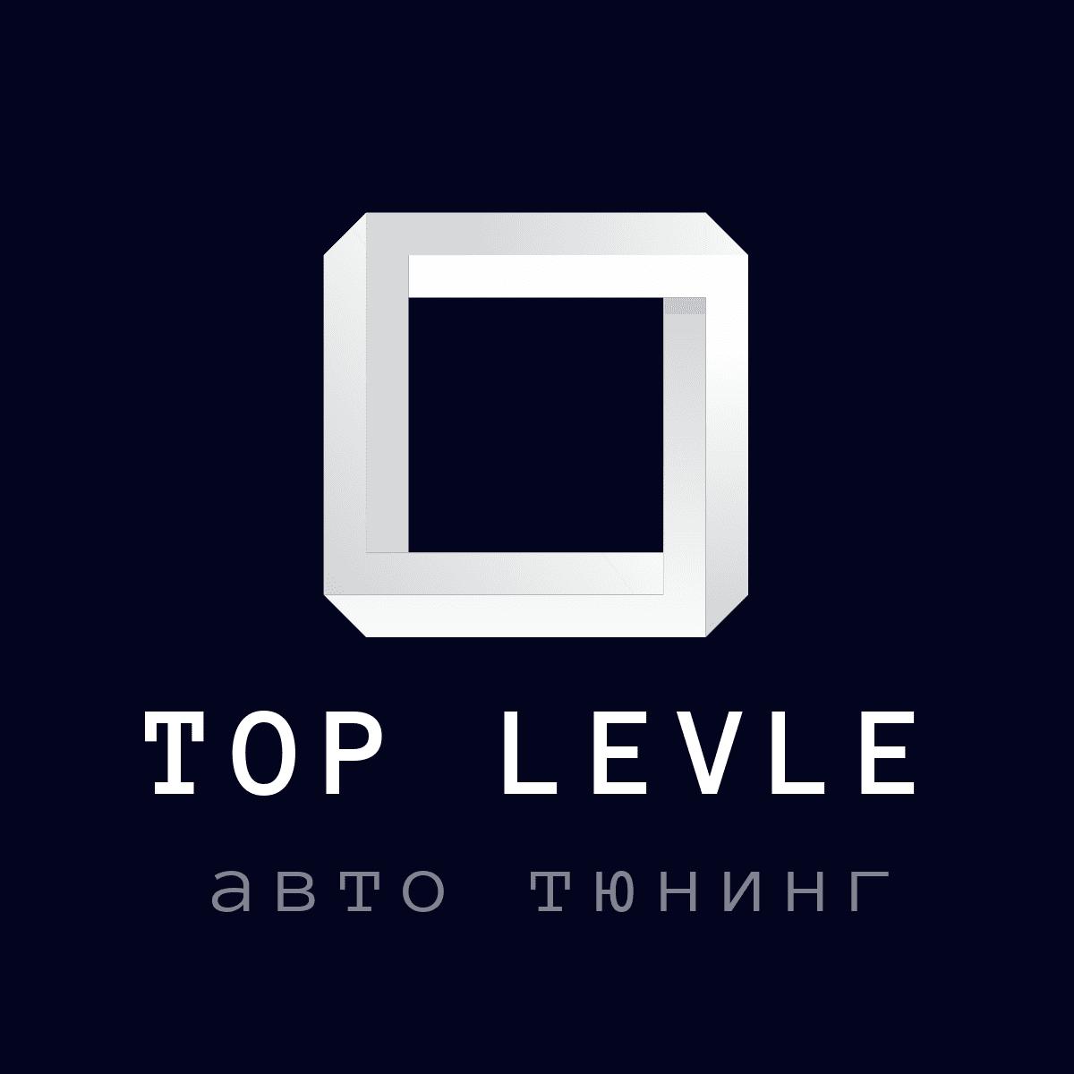 Разработка логотипа для тюнинг ателье фото f_9385f3fd311c5924.png