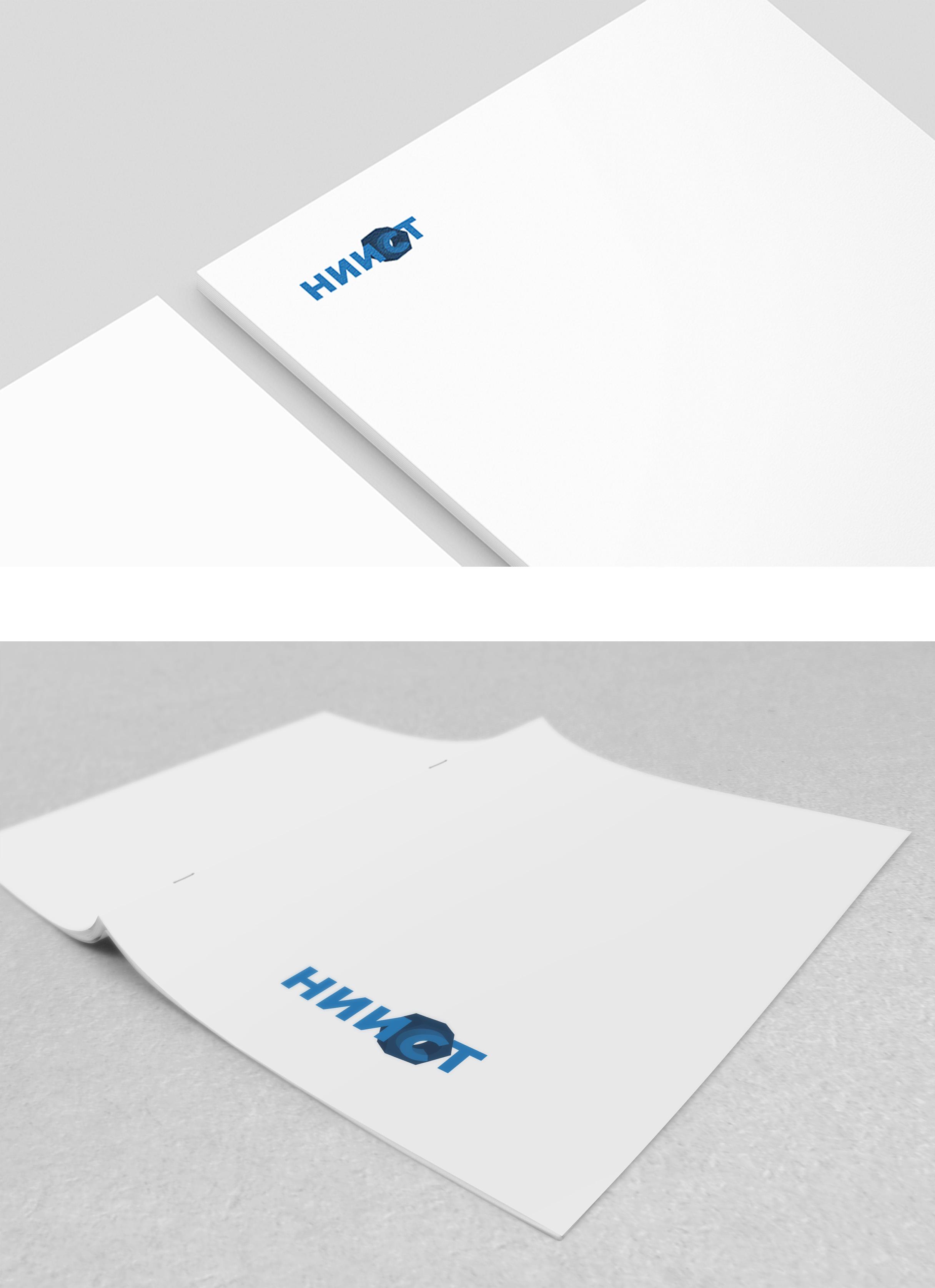 Разработка логотипа фото f_7815b9e5b59578b3.jpg