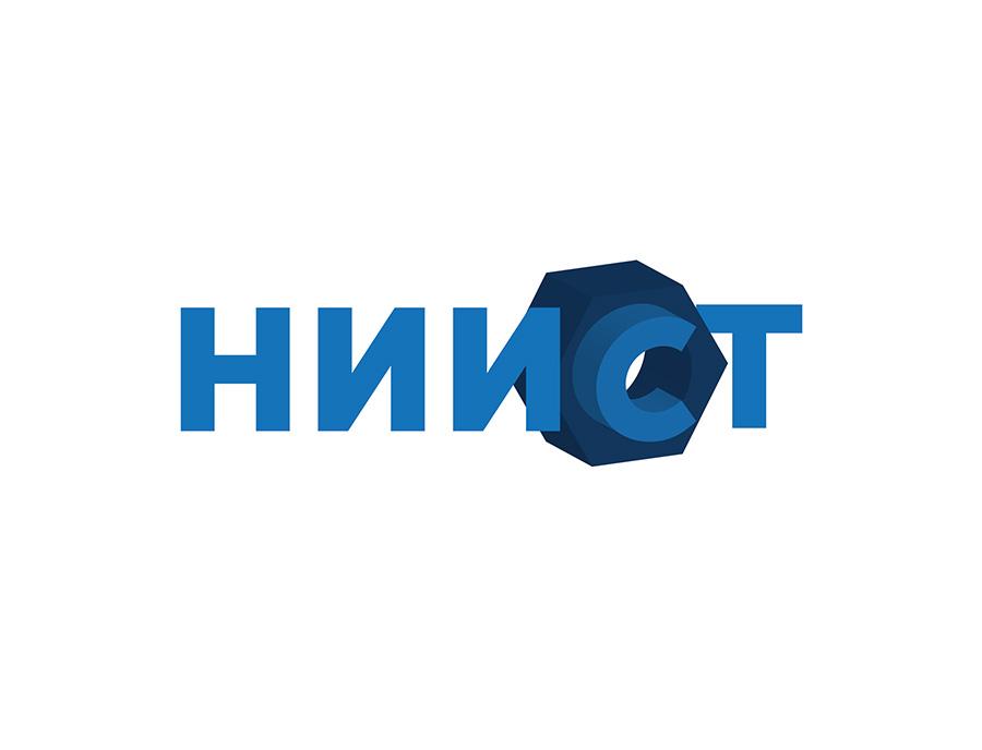 Разработка логотипа фото f_8525b9e5b53d7ed9.jpg