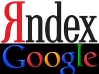 Качественная оптимизация сайта по актуальным требованиям поисковых машин