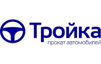 Avtomaxi.ru - прокат авто №1 в Москве