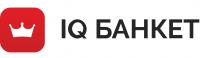 iq-banket.ru - банкеты в Москве