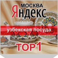 SEO Shelkoviyput.ru