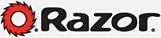 Razor-russia.ru