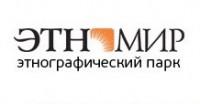 Ethnomir.ru - этнографический парк
