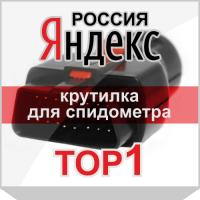 Krutilka-Spidometra.ru РОССИЯ