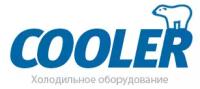Cooler-Store.ru - ведущий поставщик холодильного оборудования