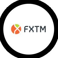 FXTM.com