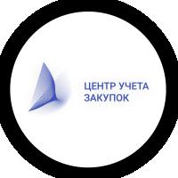 ЦУЗ.рф