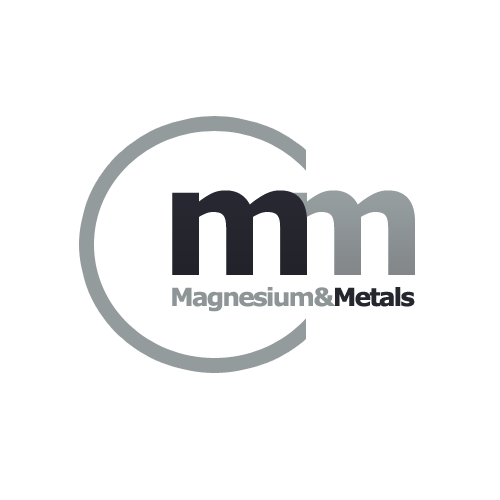 Логотип для проекта Magnesium&Metals фото f_4e7b81e345333.png