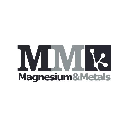 Логотип для проекта Magnesium&Metals фото f_4e7b81e7b78c4.png