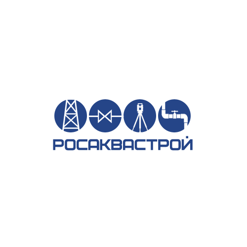 Создание логотипа фото f_4eb002a431a6f.png
