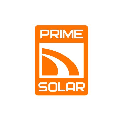 Логотип компании PrimeSolar [UPD: 16:45 15/12/11] фото f_4eeddbe419376.png
