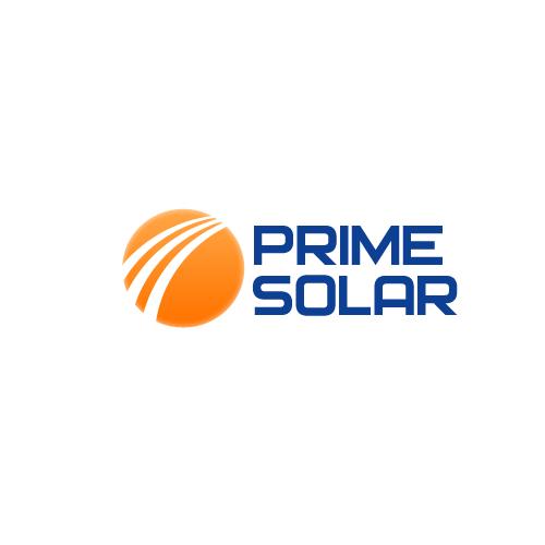 Логотип компании PrimeSolar [UPD: 16:45 15/12/11] фото f_4eeddbe63e01b.png