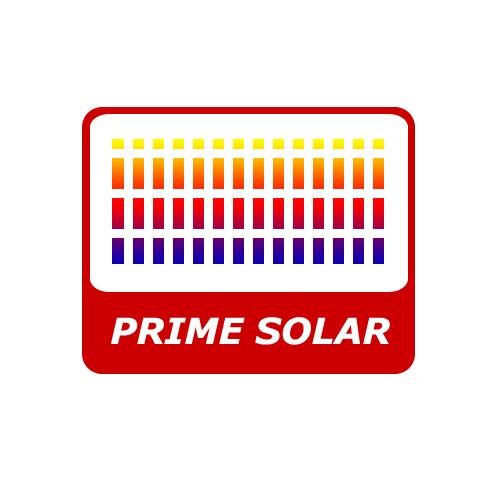 Логотип компании PrimeSolar [UPD: 16:45 15/12/11] фото f_4eeddbef6b883.png