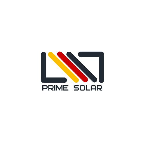 Логотип компании PrimeSolar [UPD: 16:45 15/12/11] фото f_4eeddbf679a1b.png
