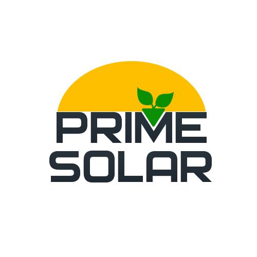 Логотип компании PrimeSolar [UPD: 16:45 15/12/11] фото f_4eeddbff65028.png
