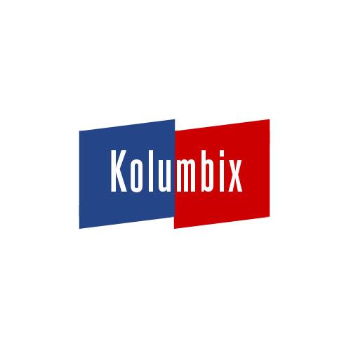 Создание логотипа для туристической фирмы Kolumbix фото f_4fb40135449bb.jpg