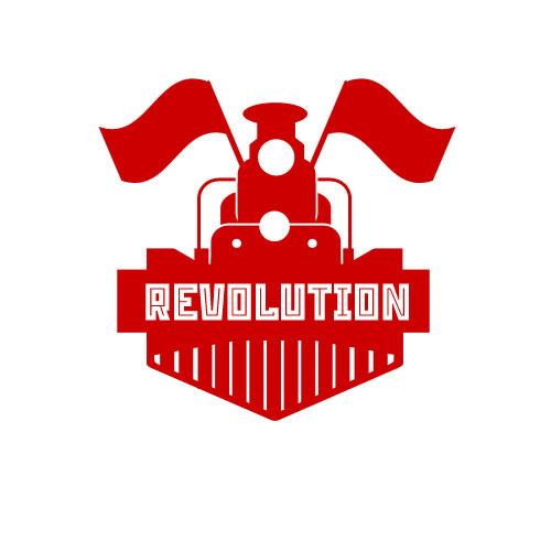 Разработка логотипа и фир. стиля агенству Revolución фото f_4fb8f6da411c8.jpg