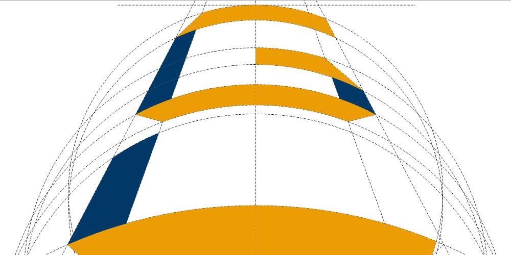 Разработка логотипа и элементов фирменного стиля фото f_53457de8f0a36f2e.jpg
