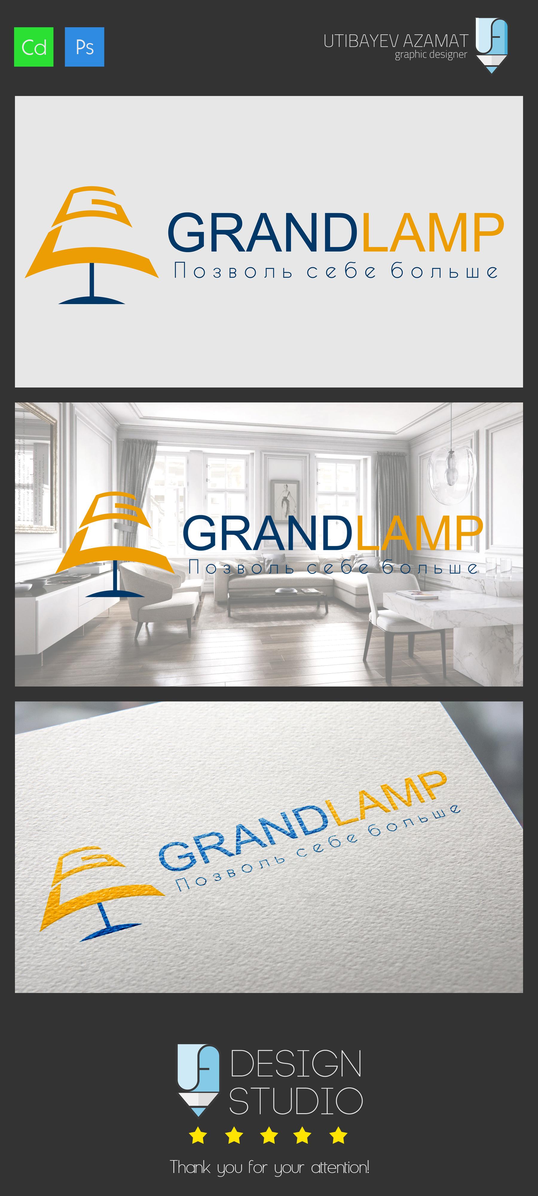 Разработка логотипа и элементов фирменного стиля фото f_56557de8f0111a4c.jpg