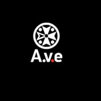 Продвижение в Instagram: Аптеки A.v.e.