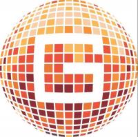 Gracy.ru: продвижение интернет-магазина косметики