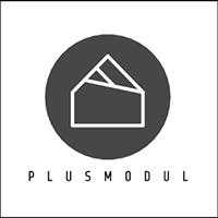 plusmodul: продвижение странички модульных домов