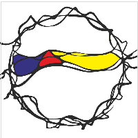 Нейрографика: продвижение семейного кэмпа в Крыму
