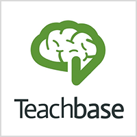 Таргетированная реклама и LinkedIn: Teachbase