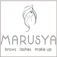 Продвижение в Instagram: Brow Bar Marusya