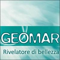Ведение страниц Вконтакте и Инстаграм: Geomar