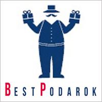 Продвижение страниц в LinkedIn и Facebook: Best Podarok