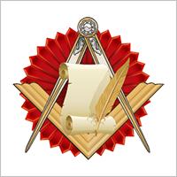 InWriter: продвижение Интернационального союза писателей