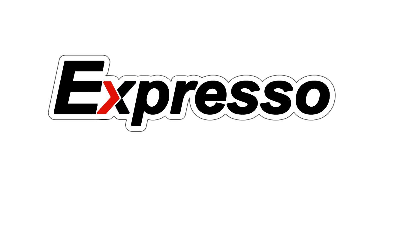Нейминг + логотип фото f_72856f2597b972ea.png