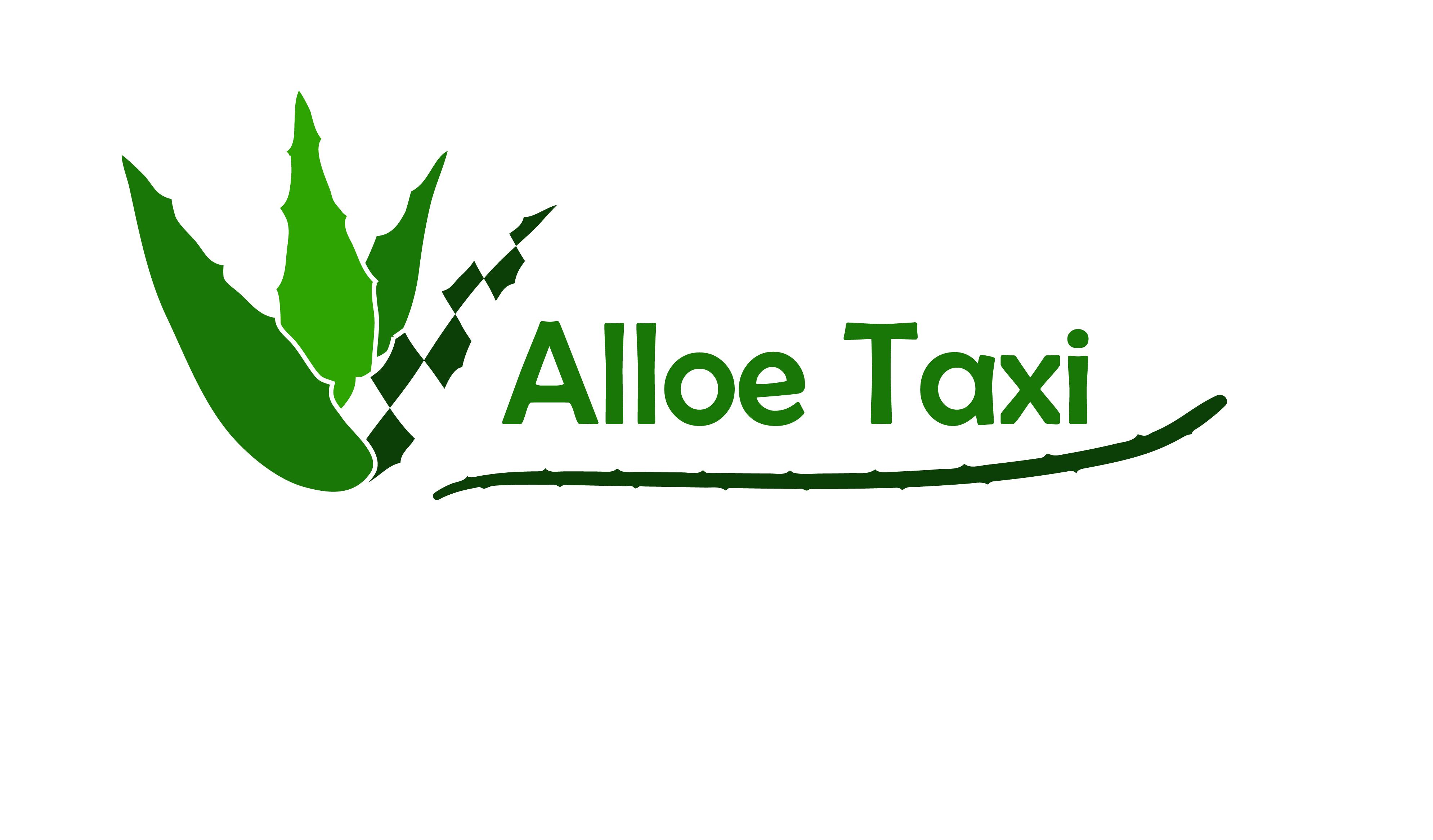 придумать логотип для такси фото f_228539f1e96ec031.png