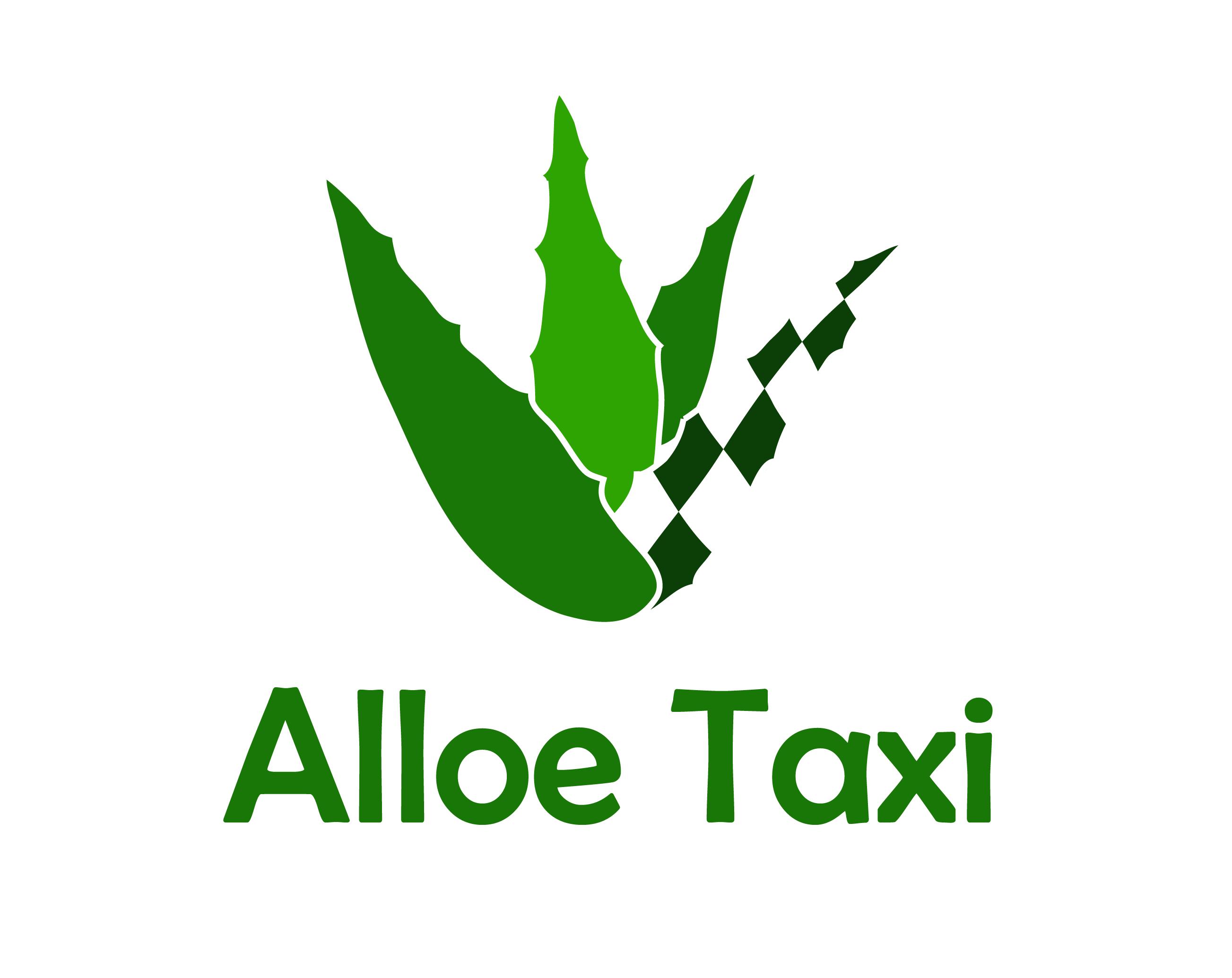 придумать логотип для такси фото f_396539f1e844a88c.png
