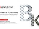 Консультации и АУДИТ компании Яндекс Директ + Настройка + Помощь в уменьшении Рекламного Бюджета