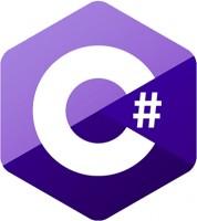 Любые работы на C#